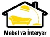Mebel və İnteryer