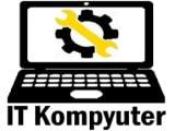 IT-Kompyuter