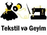 Tekstil və Geyim