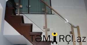 Duw kabin  cam balkon_5