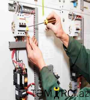 Elektrik ve santexnik_3