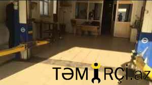 Avtomat karobka temiri_0