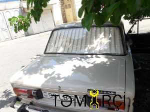 Avtomobil perdesi_2