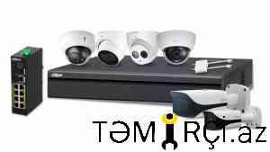 kamera tehlukesizlik sistemleri