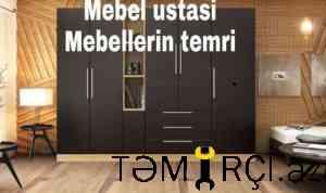 Mebel ustasi_0