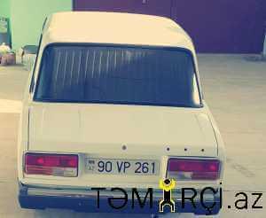 Avtomobil perdesi_5