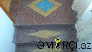 Doseme / tamet_2