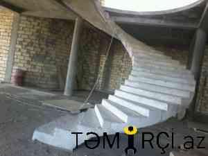 beton pillekan
