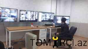 IT texnologiya_14