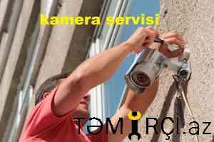 tehlukesizlik kameralarinin temiri,kamera ustasi_1
