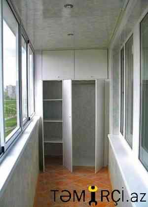 Balkon artirilmasi ve temiri_5