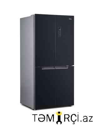 Ремонт Холодильников_0