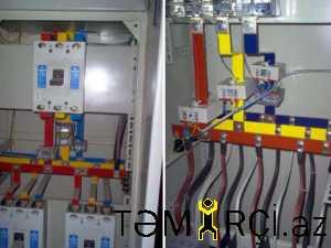 Elektrik İsləri_3