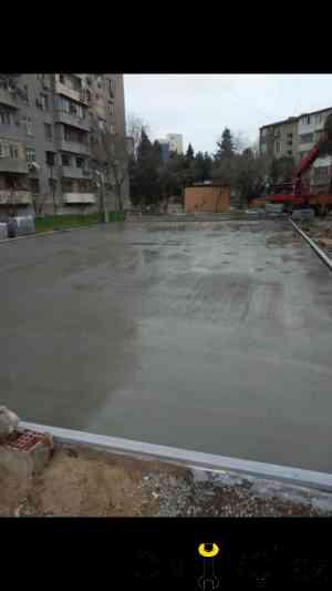 beton işleri_4