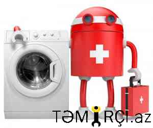 Ремонт стиральных и посудомоечных машин_0