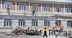 Balkon artırılması_3