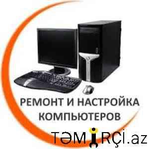 kompyuterlərin yerindəcə təmiri və formatı_1