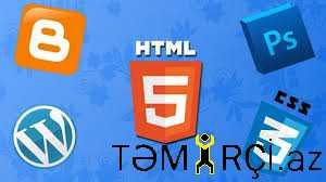 Web Programçı Web Saytlarin Yaradilmasi_1