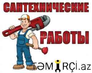 santexnik ustasi_0