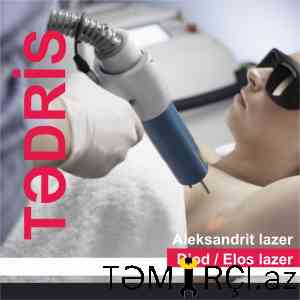 Tedris_0