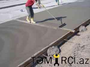 beton ustasi