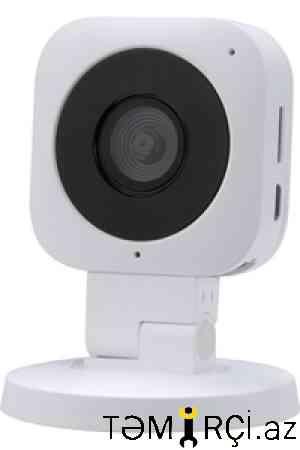 kamera ve domofon xidmeti teklif olunur_4
