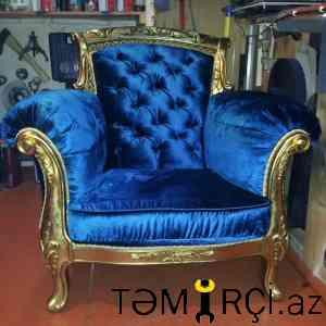 Mebel temiri Ремонт мебели_1