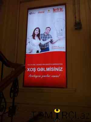 GunGroup Reklam Agency/Çöl reklamları_4