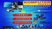 Kompyuter təmiri_0