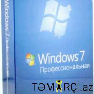 Kompyuter təmiri_1