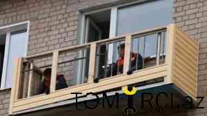 Balkon artirilmasi ve temiri_1
