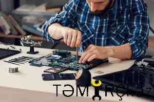 Komputer təmiri_2