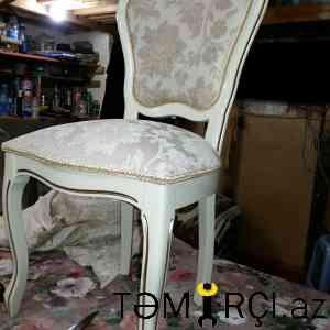 Mebel temiri Ремонт мебели_3