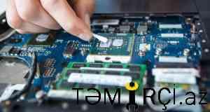 Komputer təmiri_1