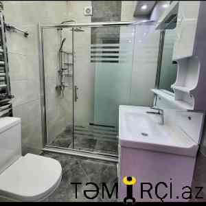 Duş kabin aksesuarları temiri_2