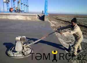 beton işleri_1