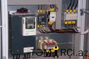 Elektrik xidmeti_1