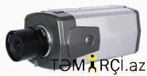Kamera sistemleri ve siqnalizasiya_6