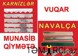 karniz navalça_2