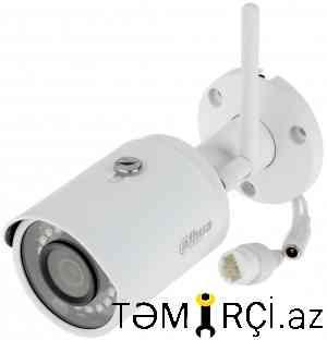 kamera tehlukesizlik sistemleri_4