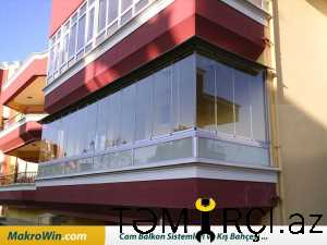 cam balkon_2