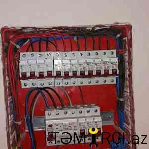 Elektrik_2