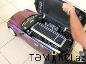 Komputer ustasi Komputer temiri ONLINE_2