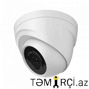 kamera qurasdirma ve servisi xidmeti_2