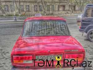 Avtomobil perdesi_9