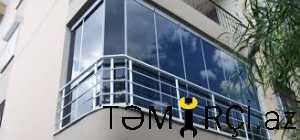cam balkon_1