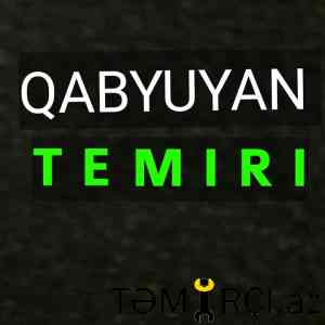 Paltaryuyan Qabyuyan ustasi temiri_1