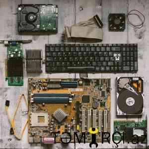 Komputerlərin Proqraşdırılması_3