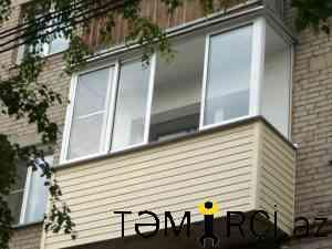 Balkon artirilmasi ve temiri_6