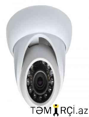 kamera ve domofon xidmeti teklif olunur_3